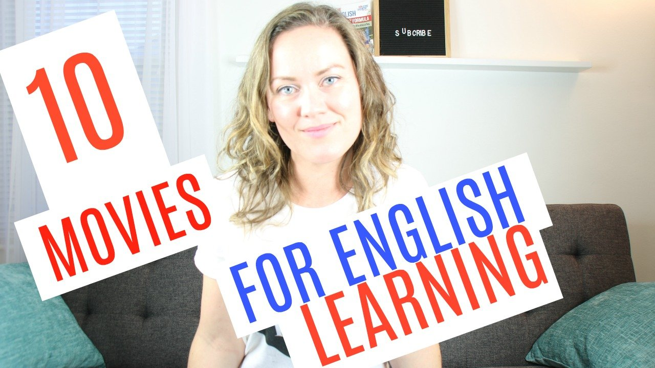 The Best Movies to Learn British English - MosaLingua